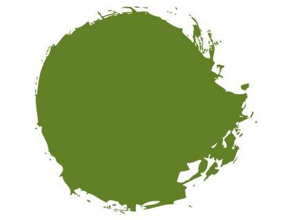 vyr 1020Straken Green[1]