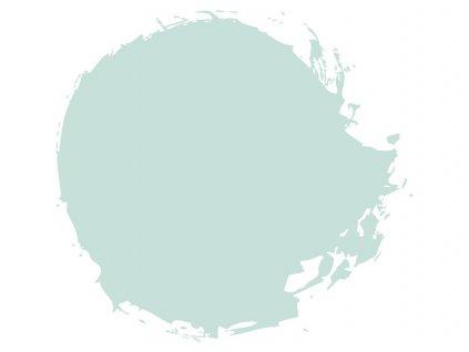 vyr 1048Ulthuan Grey[1]