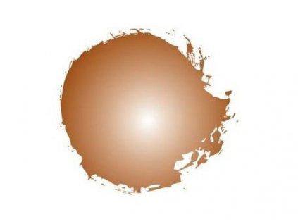 Fulgurite Copper grande[1]