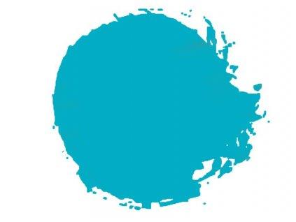 Layer Paint - Ahriman Blue