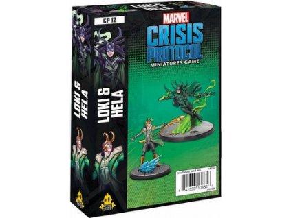 marvel crisis protocol loki hela character pack[1]