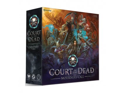 court of the dead tabletop game mourners call angl.jpg.big (1)