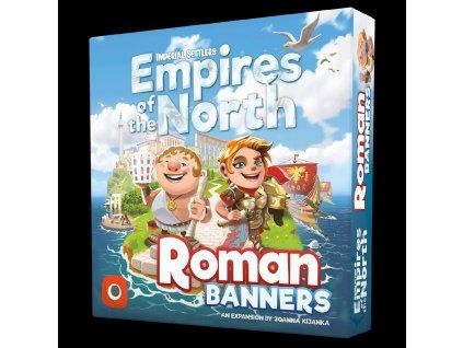 3Dbox roman banners lores EN[1]