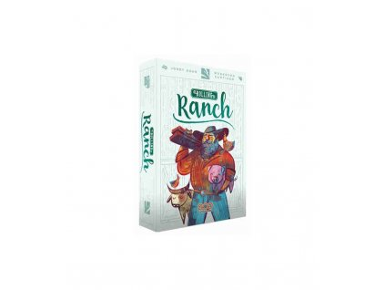 rolling ranch[1]