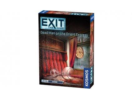 Exit Express 3D Box Front[1]