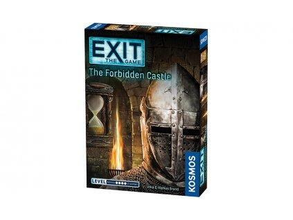 ppage 0002 692872 exitcastle 3dbox[1]