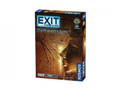 ppage 0002 692698 exitpt 3dbox2[1]