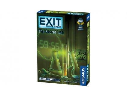 ppage 0002 692742 exitsl 3dbox7[1]