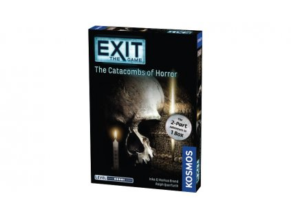 Exit Catacombs 3DBox9[1]