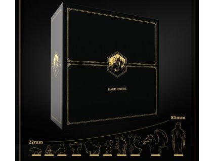 dark horde box