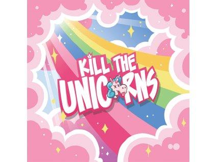 kill the unicorns s