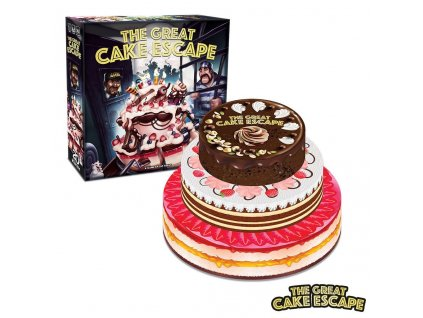 the great cake escape board game anglicka verze.jpg.big[1]