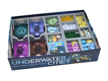 folded space insert organizer underwater cities[1]