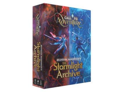 CalltoAdventure StormlightArchive 01 box 300x300[1]