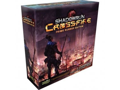 shadowrun crossfire prime runner01