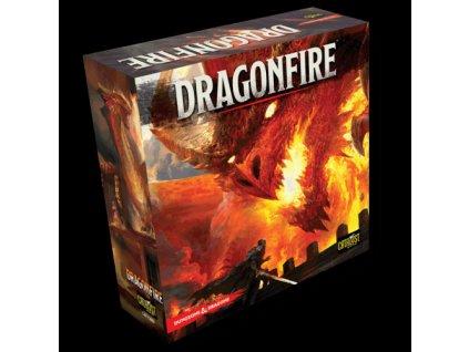 dragonfire[1]