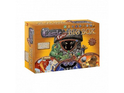 castle panic big box box[1]