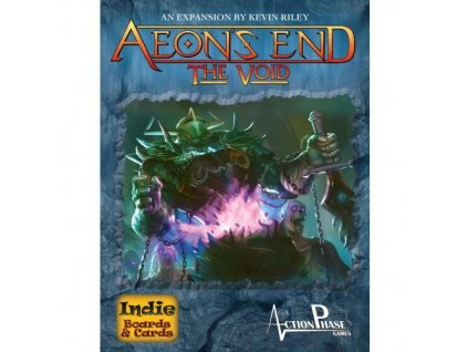 aeon s end the void[1]