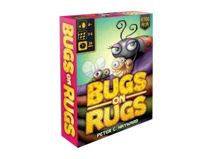 bugs on rugs board game[1]