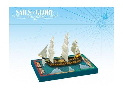 sails of glory mahonesa 1789 ninfa 1795 ship pack[1]