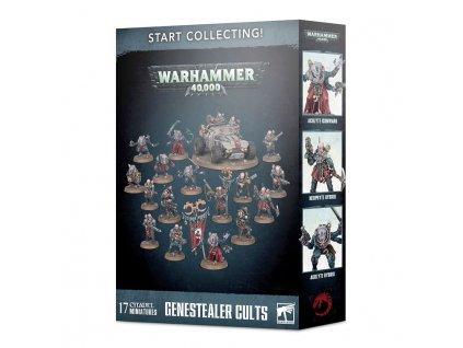 warhammer40000start collecting genestealer cults01[1]
