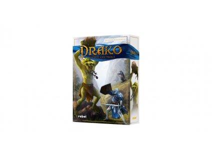 drako knights trolls[1]