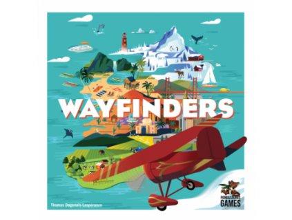 wayfinders[1]