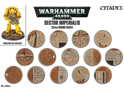 vyr 7536GWXXXX Sector Imperialis 32mm Bases[1]