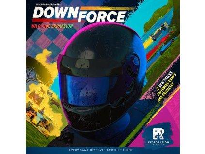 downforce wild ride01[1]