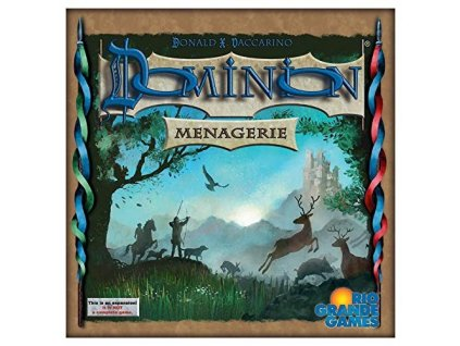 dominion menagerie coming soon 62 1582315611[1]