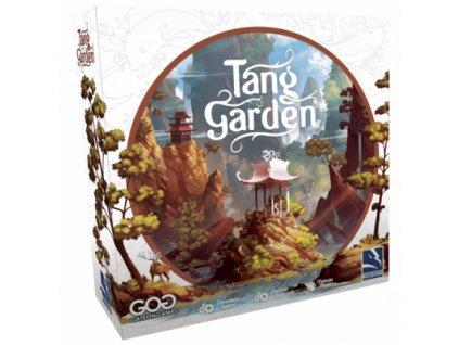 www.uplay.it Tang Garden 400x400[1]