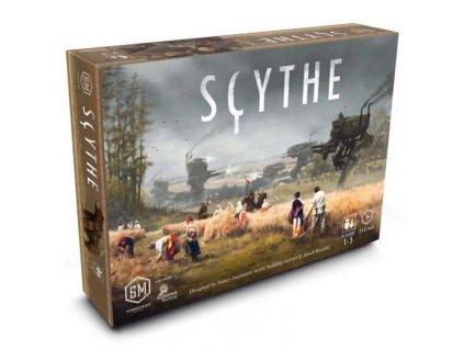 stonemaier games scythe[1]