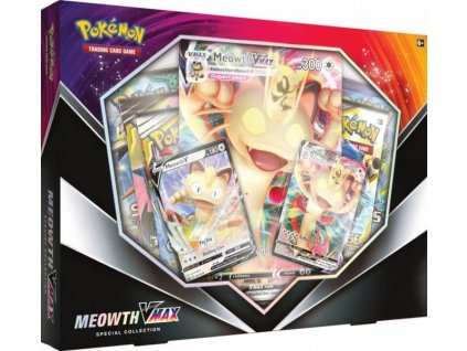 pokemon meowth vmax special collection1 5e0b552a5fa76[1]