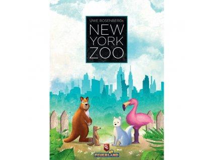 NewYorkZoo 01 cover[1]