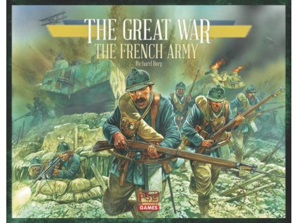 the great war french army expansion 2[1]