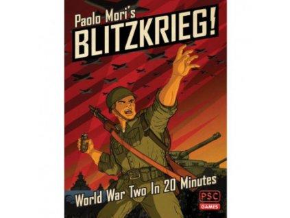 blitzkrieg[1]