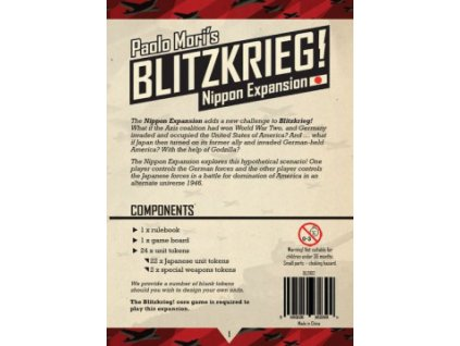 blitzkrieg nippon expansion[1]