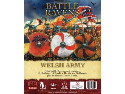 battle ravens welsh army 69548 1 p[1]