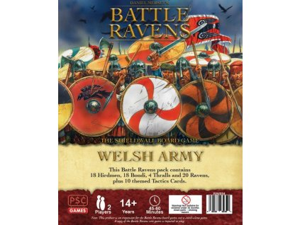 battle ravens welsh army 69548 1 p[1]