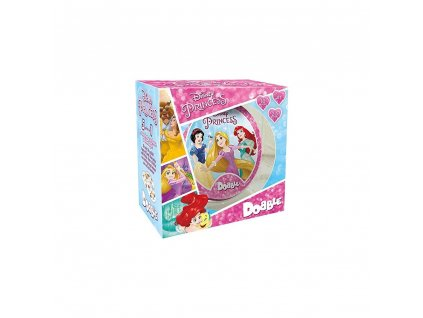 disney princess dobble p37444 37898 image[1]