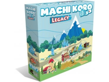 pandasaurus games machi koro legacy edition[1]