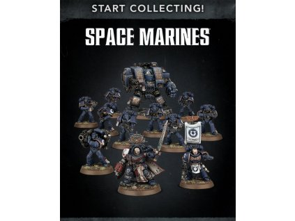 vyr 7167Start Collecting Space Marines[1]