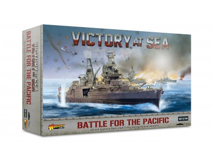 78435066 Battle For The Pacific Starter Set Warlord Games[1]