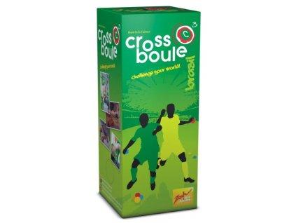 CrossBoule Brasil Obalka[1]