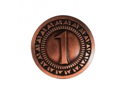 mince 1