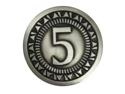 mince 5