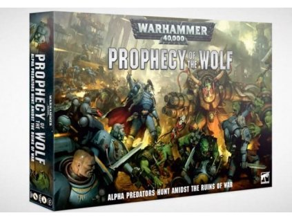 32b4310f prophecy of the wolf[1]