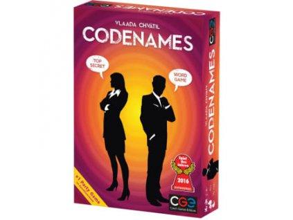 codenames codenames02[1]