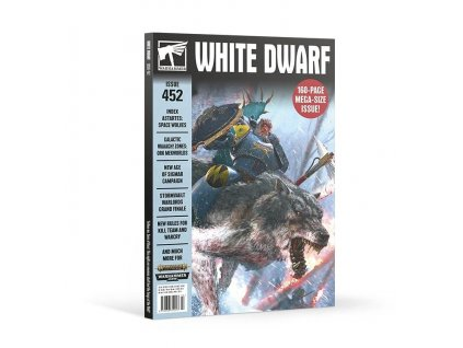 white dwarf march2020[1]