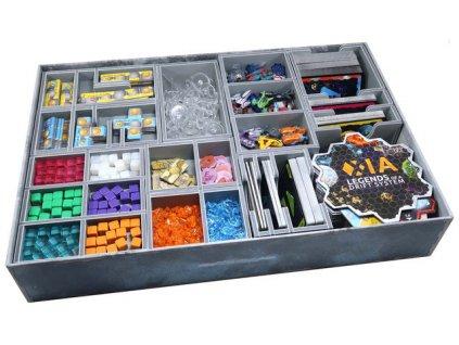 folded space insert organizer xia legends of a drift system foam core[1]